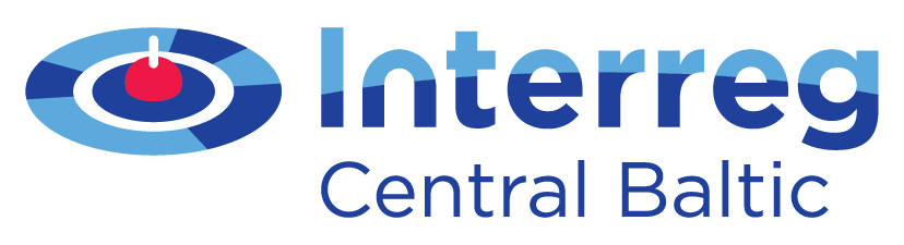 Central Baltic interreg