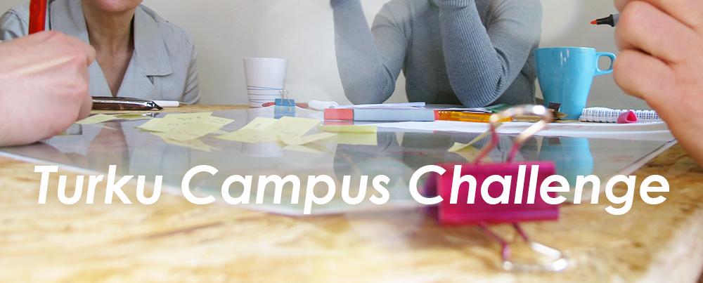 campus_challenge