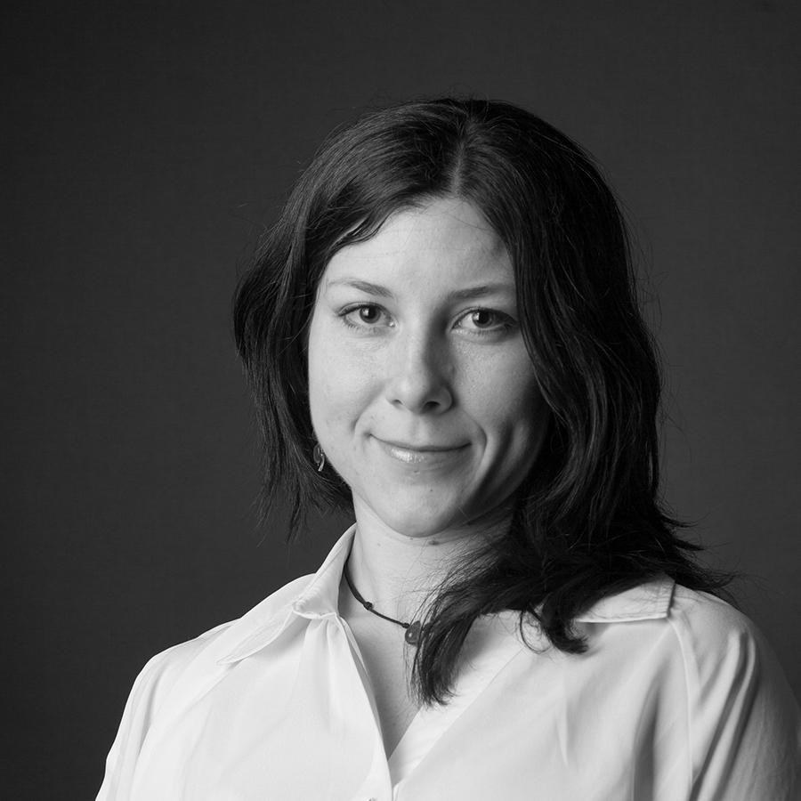 Maria Schewenius