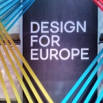 Discussing Design: Design for Europe Summit in Tallinn