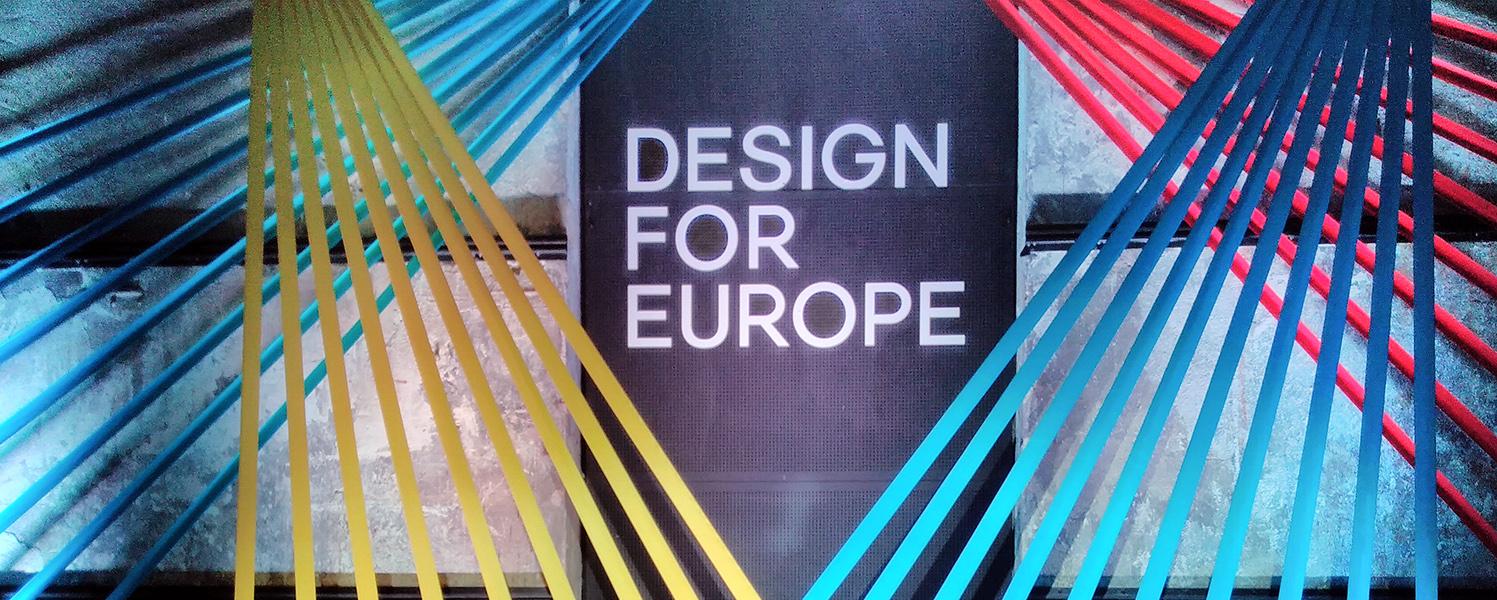 design_for_europe