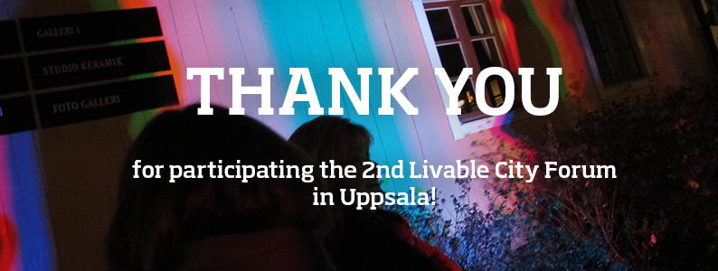 thank_you_uppsala3