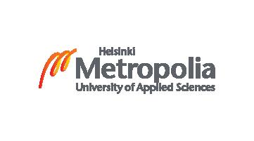 metropolia_imernational