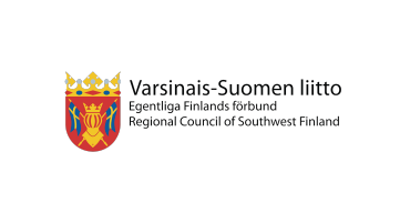 varsinais-suomi